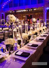 Cheap Wedding Venues Nyc Wedding Decorations Wedding Venues Nyc Public Library Floral