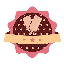 food drink logos design template vector free logo maker