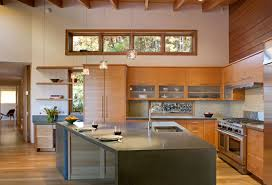 should your kitchen island match your cabinets should your kitchen island match your cabinets carved wood corbels