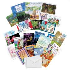 all occasion cards all occasion greeting cards holidays cyber gift shop