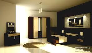 astonishing design modern bedroom painting ideas astounding color