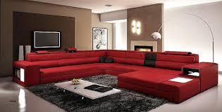 le bon coin canapé cuir ile de meuble bon coin meuble ile de luxury canapé chic canape le