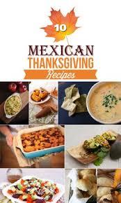 mexican thanksgiving turkey recipe thanksgiving turkey