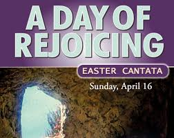 easter cantatas for small choirs easter cantata testimony of baptist church of loveland