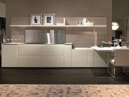 lacquered glass kitchen cabinets lacquered glass fitted kitchen villa giulia by fendi cucine