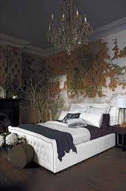 Whimsical Bedroom Ideas by 72 Best Domayne Images On Pinterest Lounge Magazine Photos