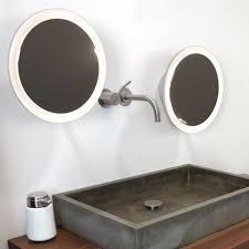 96 best bathroom en suite cloakroom lighting u0026 mirrors images on