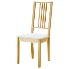 Kitchen Chairs Ikea by Bentwood Dining Chairs Ikea Attractive Dining Chairs With Arms