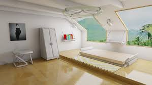 3d room design room design 3d by adamkop on deviantart