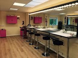 makeup school about fx makeup academy fx makeup academy and studios malahide