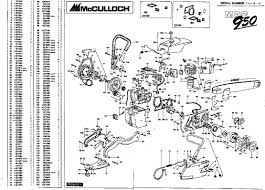 stihl ms250 parts schematic stihl parts diagrams interactive