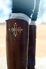 tory burch black friday sale 2017 best 25 riding boots ideas on pinterest fall riding boots