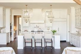 ivory kitchen faucet ivory kitchen cabinets design ideas