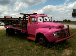 Pink Ford Raptor Truck - pink f 8 ford truck enthusiasts forums