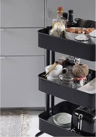 Ikea Com Kitchen by Cate U0027s Scandi Inspired Kitchen