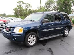 one owner or used vehicles for sale ritchey cadillac buick gmc