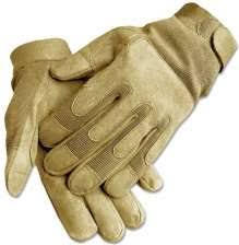 Gloves Army Winter Army Shop Admiral