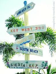 beachy signs destination directional arrow signs arrow coastal and