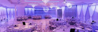 cheap banquet halls in los angeles banquet in los angeles wedding venue