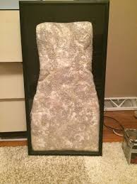 wedding wishes shadow box 17 best images about wedding wishes on the two my