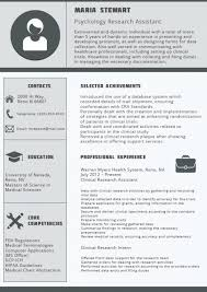 Military Experience Resume Hair Stylist Cosmetologist Resume Professional Templates En