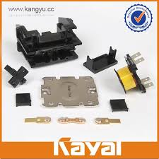 how to wire a definite purpose contactor how to wire a converter