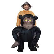 halloween cheap costumes online get cheap gorilla costume aliexpress com alibaba group