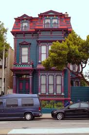 160 best san francisco victorians images on pinterest francisco