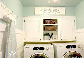Country Laundry Room Decorating Ideas Ideas For Laundry Room Decor Laundry Room Decor Laundry Room Decor