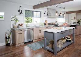 kitchen furniture vancouver 62 best kitchen lust images on jillian harris