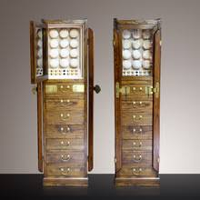 Jewellery Cabinets For Sale Popular Solid Wood Display Cabinets Buy Cheap Solid Wood Display