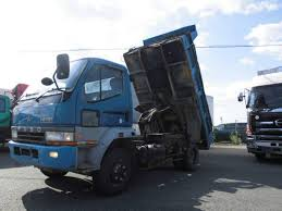 mitsubishi truck indonesia 1996 mt mitsubishi fuso fighter fh217cd for sale carpaydiem
