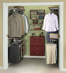 the 25 best walk in closet dimensions ideas on pinterest master