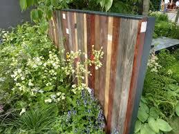 best 25 garden dividers ideas on pinterest plants for