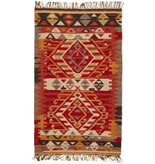 Pottery Barn Rugs Outlet by Kilim Rugs Pottery Barn Living Room Area Rugs Clearance Area Rugs