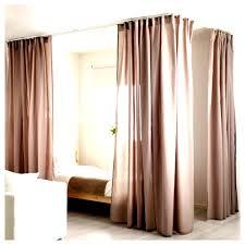 Kvartal Room Divider 100 Vidga Ikea Curtain Guide On Custom Made Curtains U0026