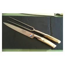 diapason cuisine fourchette diapason thiers cuisine acrylique atelier du couteau com