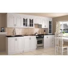 acheter une cuisine pas cher cuisine blanc cuisine plã te cm achat vente cuisine