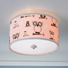 kids bedroom light fixtures nurseresume org