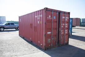 big bear lake shipping storage containers u2014 midstate containers