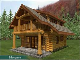 mountain chalet home plans charming mountain chalet home plans 6 house chalet land for sale