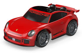 lego porsche life size power wheels porsche 911 gt3 12 volt ride on toys