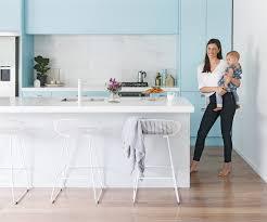 100 nz kitchen design mitre 10 kitchen design make