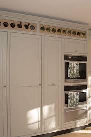 Shaker Style Kitchen Cabinet Doors 14 Best Beaded Shaker Style Kitchen Images On Pinterest Shaker