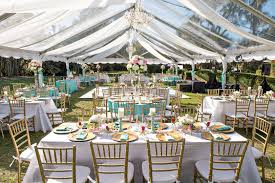 table and chair rentals orlando home