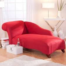 Chaise Lounge Red Chaise Lounge Find A Chaise Or Chaise Lounge Chair On Stylepath