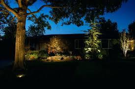 Landscape Lighting Reviews High Quality Low Voltage Landscape Lighting Fooru Me