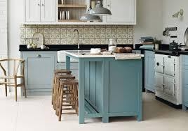 meuble de cuisine ind endant meuble cuisine indpendant bois cuisine meubles meuble cuisine