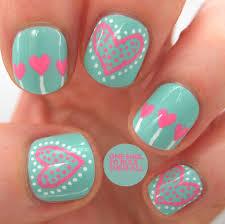 dots and bows on short nails nail art youtube art nail most