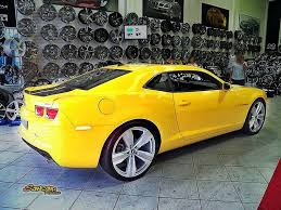 mustang 22 inch rims 10 best camaro and rims images on 22 inch rims